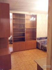 Продажа. Двухкомнатные квартиры в Балашихе